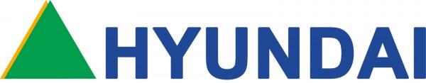 Мини экскаваторы Hyundai
