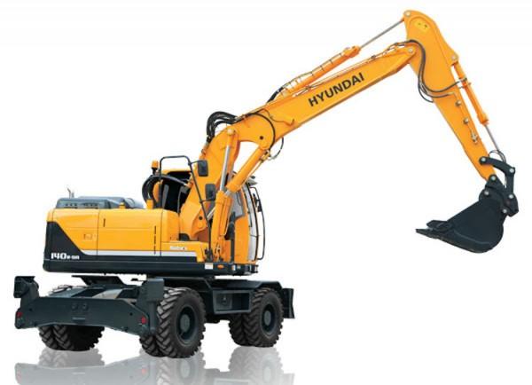 Hyundai-R140w-9a