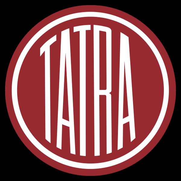 Зерновозы Tatra