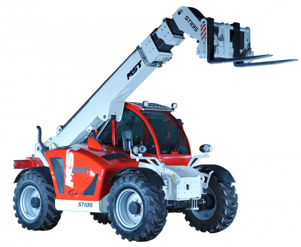 telehandler-out-content